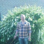 вячеслав, 53, г.Верещагино