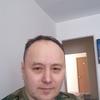 Kairulla Niyazbaev, 30, Karaganda