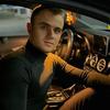 Алексей, 21, г.Шымкент