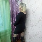 татьяна, 48, г.Лукоянов
