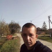 . Артём 31 Краснодар