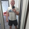 Евгений, 35, г.Железнодорожный