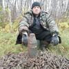 Александр, 52, г.Губкин