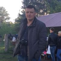 Дмитрий, 37 лет, Водолей, Набережные Челны