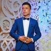 даниел, 25, г.Сестрорецк
