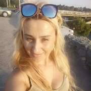 Anna Ameli 34 Белая Церковь
