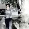 Lyudmila, 36, Kargasok