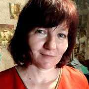 ирина, 52, г.Калининская