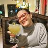 Christine, 40, Washington