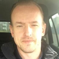 Jim, 36 лет, Водолей, Санкт-Петербург