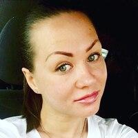 Наталья, 30 лет, Рак, Оренбург