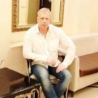 Игорь, 50 лет, Рыбы, Москва