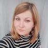 Алёна, 30, г.Луанда