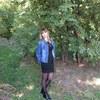 Наталья, 37, г.Таганрог