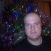 Василий, 36, г.Кутулик