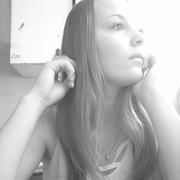 Кристинка, 16, г.Энгельс