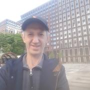 Талибжан 51 Москва