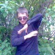 евгений ветров, 27, г.Курчатов