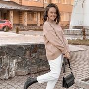 Анастасія, 26, г.Луцк