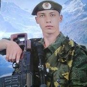 Виталик, 25, г.Солнцево