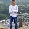 Андрей, 47, г.Прокопьевск