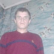 Сергей 33 Селидово