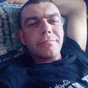 Василий, 31, г.Юрга