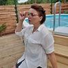 Лара, 54, г.Геленджик