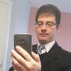 Петер, 40, г.Будапешт