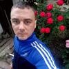 Александр, 32, г.Краснодон