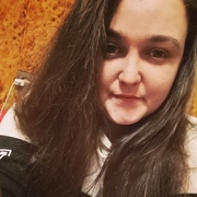 Анастасия, 25 лет, Стрелец