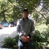 Рома, 31, г.Кимовск