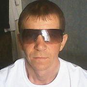 Александр 38 Липецк