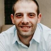 Самвел, 29, г.Кинель