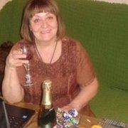 Людмила Ивановна Моро, 66, г.Белово