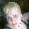 Новикова Елена, 46, г.Тосно