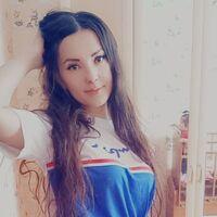 милая, 26 лет, Телец, Астана