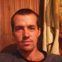Игорь Ревенко, 36 лет, Козерог, Иркутск