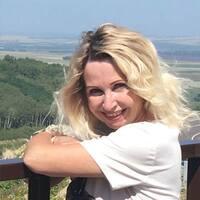 Татьяна, 54 года, Скорпион, Барнаул