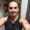 David Johnson, 31, Killeen
