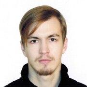 Руслан, 26, г.Благовещенск (Башкирия)