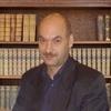 олег, 59, г.Брянск