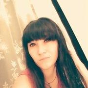 Елена, 26, г.Переславль-Залесский