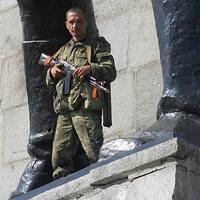 Вадим Быков, 43 года, Дева, Санкт-Петербург