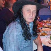 Джони 51 Москва