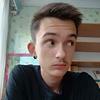Maximiliane, 17, г.Дубно