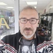 Romero H Alcaraz 48 Philadelphia