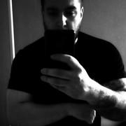 Кирилл, 30, г.Шуя