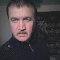 сергей, 42 года, Весы, Казань