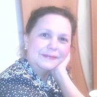 Галина илиГульсина, 56 лет, Весы, Екатеринбург